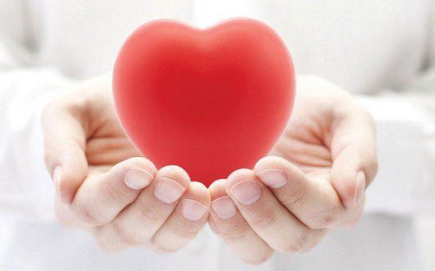 دوازده غذای بسیار سودمند برای سلامت قلب در دارندگان گروه خون B