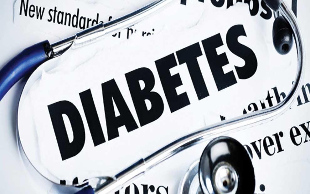 دیابت در دارندگان گروه خون AB