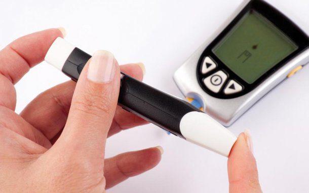 دیابت در دارندگان گروه خون B
