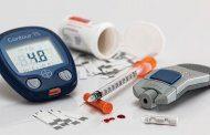 دیابت در دارندگان گروه خون O