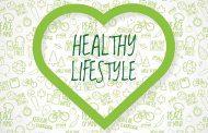 راهنمایی هایی برای زندگی سالم و عمری طولانی برای گروه خونی AB