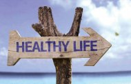 راهنمایی هایی برای زندگی سالم و عمری طولانی برای گروه خونی B