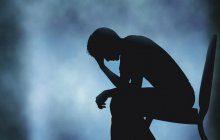 زردچوبه و افسردگی