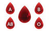 کتاب مبارزه با آلرژی با علم گروه خون