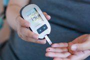 عوارض دیابت کنترل نشده بر بدن