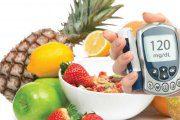 غذاهایی برای مبارزه با دیابت
