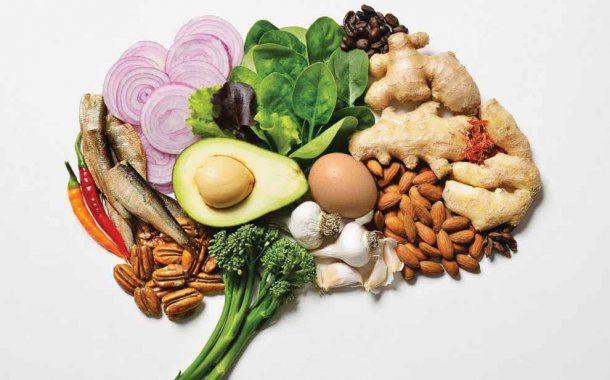 غذاهای سودمند برای انرژی بخشیدن به مغز در دارندگان گروه خون A
