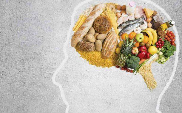 غذاهای سودمند برای انرژی بخشیدن به مغز در دارندگان گروه خون B