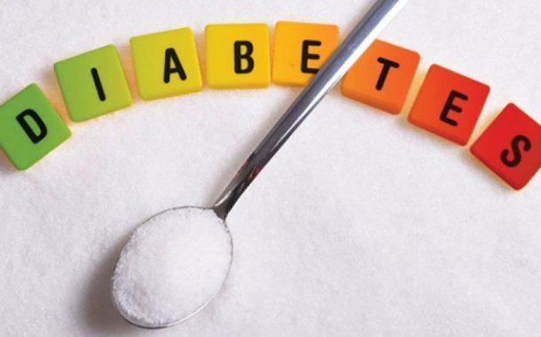غذای مناسب افراد دیابتی گروه خون AB