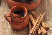 قهوه مکزیکی