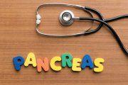 لوزالمعده یا پانکراس و ارتباط آن با دیابت با علم گروه خون