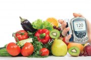مواد غذایی سودمند برای افراد دیابتی