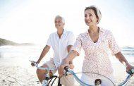 نحوه ی زندگی اکتسابی برای سالمندان دارنده ی گروه خون A