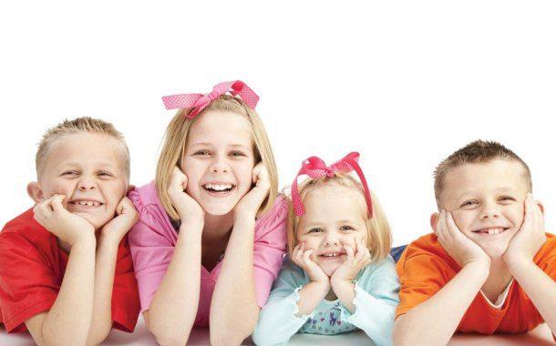 نحوه ی زندگی اکتسابی برای کودکان دارنده گروه خون A