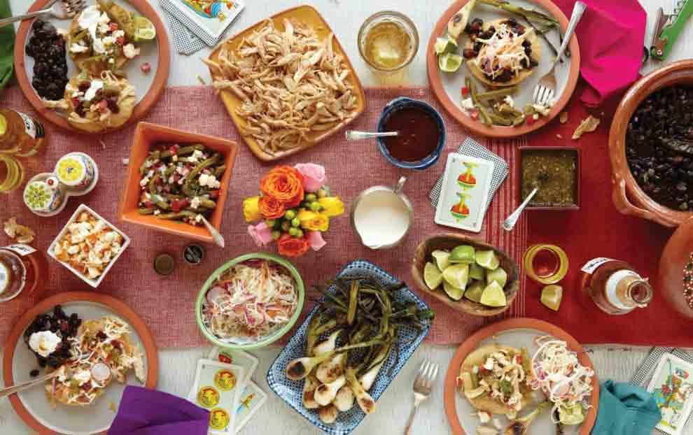 نظریه دکتر دریایی در خصوص رژیم غذایی و گروه خون بعد از ماه رمضان