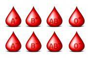 نظر دکتر محمد دریایی در رابطه علم گروه خون با یبوست و بیماری های گوارشی