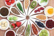 نقش تغذیه در درمان یبوست