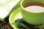 نوشیدن چای سبز و کاهش قند خون