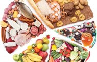 نگاه کلی به رژیم غذایی دارندگان گروه خون B در مبارزه با آلرژی