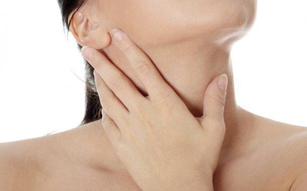 10 غذای بسیار سودمند برای مقابله با آلرژی در دارندگان گروه خون B