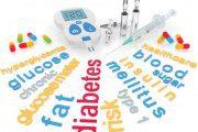5 علامت نشان دهنده دیابت که تا کنون نمی دانستید!