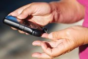 6 اشتباهی که دیابتیها باید از انجامش بپرهیزند