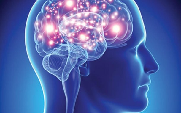 غذاهای سودمند برای انرژی بخشیدن به مغز در دارندگان گروه خون O