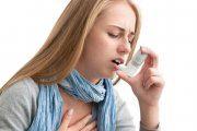 آسم؛ علل، تشخیص و درمان