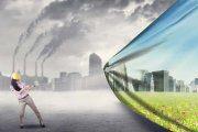 اثرات آلودگی هوا در ناباروری مردان