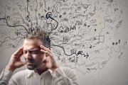 اختلال اضطراب چیست؟ (Generalized Anxiety Disorder)