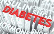 استراتژی های موفقیت برای مبارزه با دیابت (O)