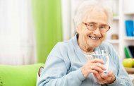 استراتژی های موفقیت برای مبارزه با پیری (O)