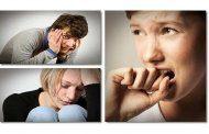 استرس چیست، چه علائمی دارد و چگونه کنترل می شود؟