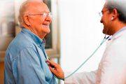 این بیماران قلبی بیشتر عمر می کنند