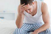 بیماری واریکوسل چیست؟