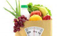 تغذیه مناسب برای رسیدن به سلامت (AB)