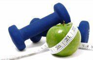 تغذیه مناسب جهت قوت بخشیدن و متعادل سازی کارکرد بدن (A)