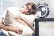 توصیه هایی برای درمان بیخوابی