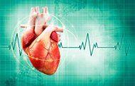 تپش قلب ناگهانی چیست؟
