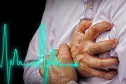 خطر بیماری قلبیتان را با 5 نکته کاهش دهید