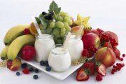 خوراکی هایی علیه فشار خون بالا و فشار خون پایین