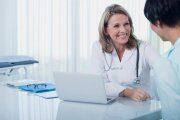 درمان ترشحات زنانگی و پایین افتادن مثانه و رحم (طب سنتی)