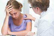 درمان قاعدگی دردناک (طب سنتی)