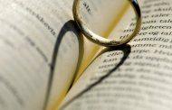 رابطه ازدواج و گروه خونی چیست؟