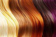 رازهای سلامت و زیبایی موی رنگ شده را بدانید