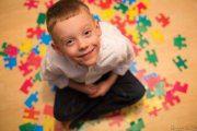 راههای درمان اوتیسم