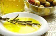 روغن زیتون و کاهش سرطان سینه