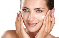 زیبایی پوست،مو و ناخن هایتان را با این مواد طبیعی در دسترس، تضمین کنید