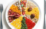 شخصیت و رژیم غذایی گروه خونی AB