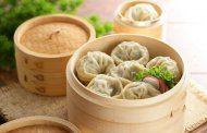 طرز تهیه غذای گوشتی مندو (غذای کره ای)